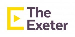 EX_Logo_CMYK_SafeArea