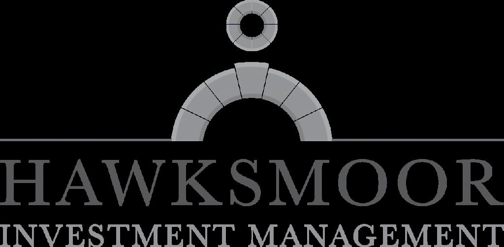 Hawksmoor Logo 2013
