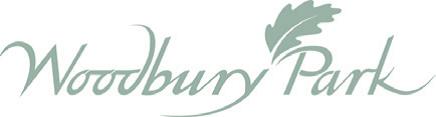 Woodbury Park Logo