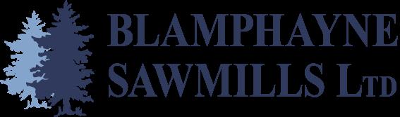 blamphaynes