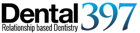 dental397-logo-280 (1)