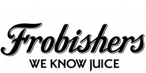 Frobishers logo