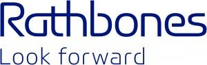 rathbones_logo