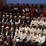 DSC_0096 choir 3