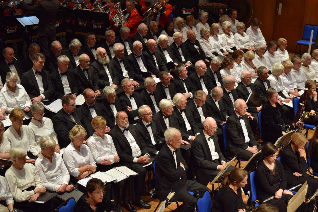 DSC_0109 choir 5