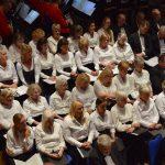 DSC_0110 choir 4