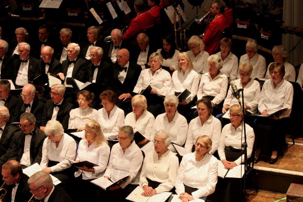 IMG_7856 choir 6