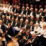IMG_7859 choir 8