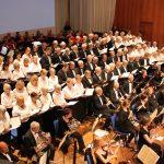 IMG_7907 choir 1